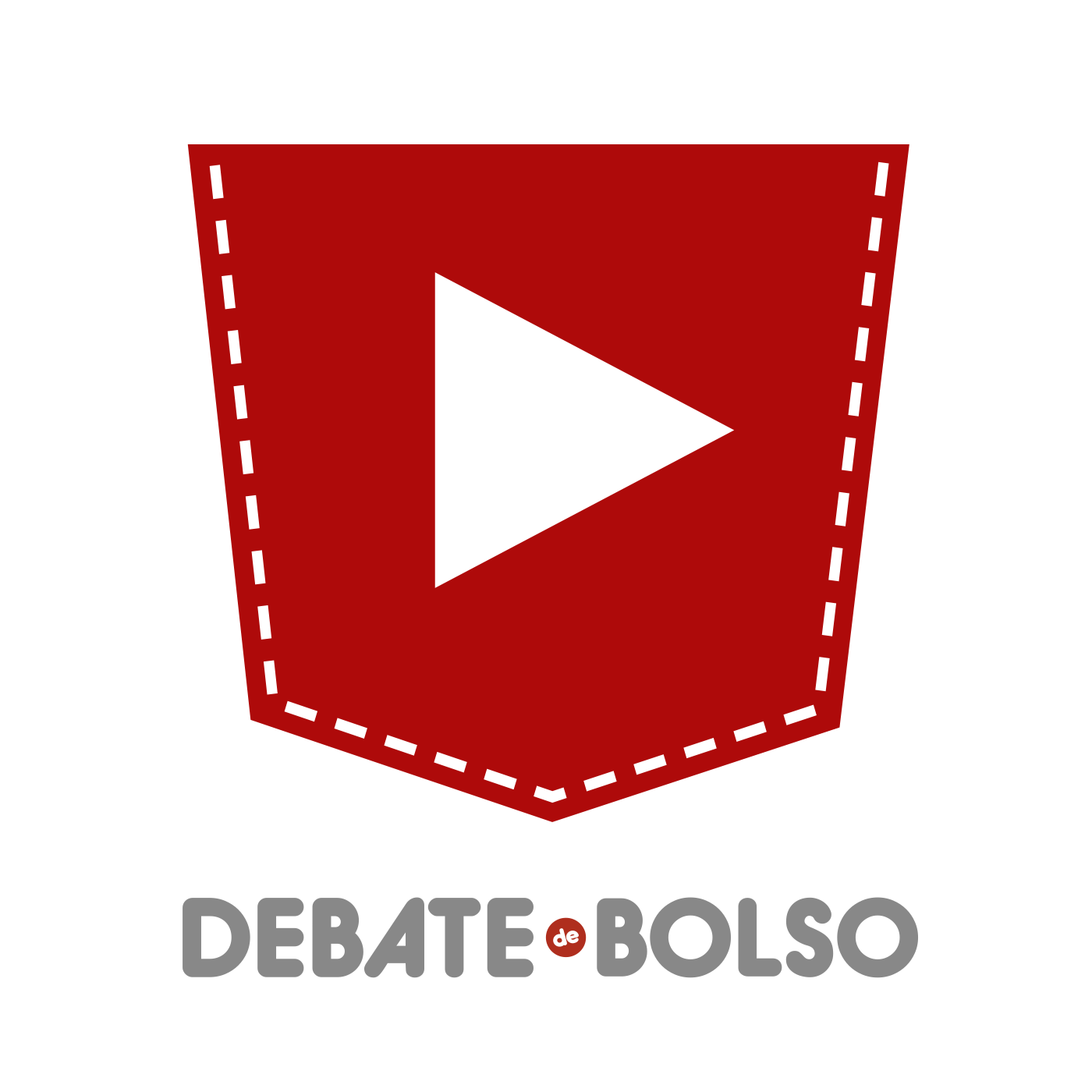 Debate de Bolso [Pouco Pixel]